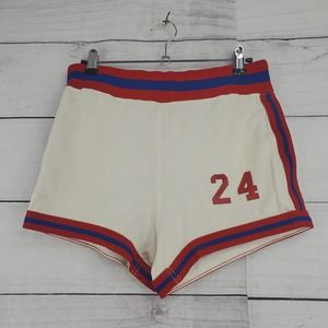 Vintage Russell Sports Track Shorts